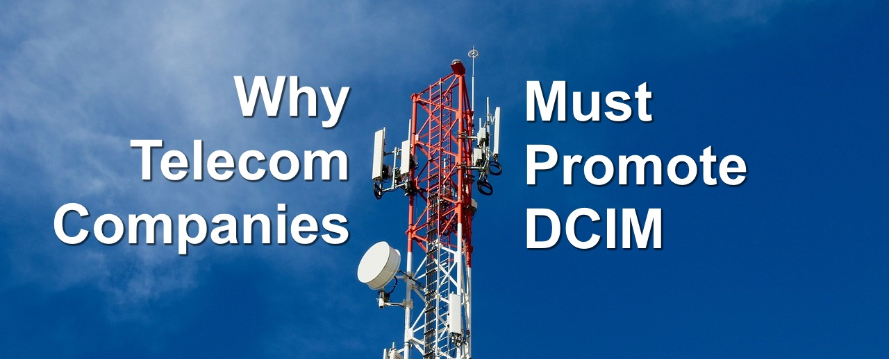 Why Telecom Companies Must Promote Digital Citizenship and Internet Maturity
