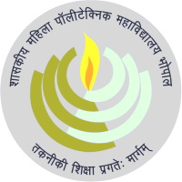 Govt. Women's Polytechnic, Bhopal, Research Partner