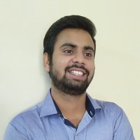 Hemant Yadav, Head of Parents outreach at iMature.in