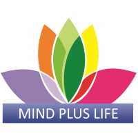 Mind Plus Life, Research Partner